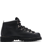 Mountain Light™ II Black Hiking Boots