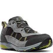 St. Helens Low GTX XCR Grey/Green Hiking Boots