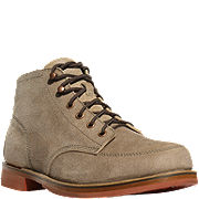"Danner® Jack Nickel 5"" Casual Boots"