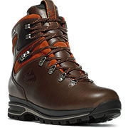 Crag Rat GTX® Hiking Boots