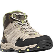 Nobo Mid GTX® Womens Hiking Boots