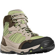 Sobo Mid Womens Hiking Boots