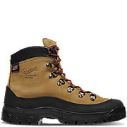 Crater Rim Hiking Boots