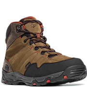 Nobo Mid GTX® Hiking Boots