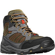 Sobo Mid Hiking Boots