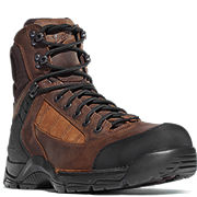 Roughhouse Mountain GTX® Womens Hiking Boots