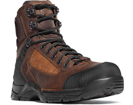 Danner Roughhouse Mountain TFX