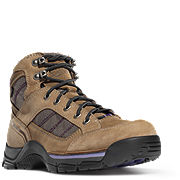 Rebel Rock GTX® Womens Hiking Boots