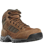 Rebel Rock GTX® Hiking Boots