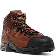 Danner® 453™ Steel Toe GTX® Work Boots