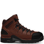 453™ GTX® All-Leather Hiking Boots