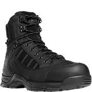 Roughhouse Mountain GTX® Black 400G Hiking Boots