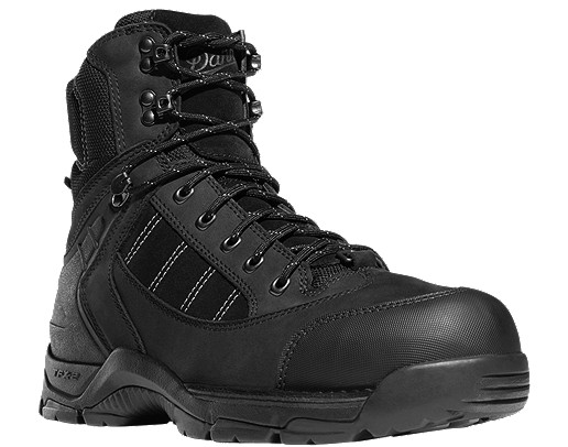 Danner Roughhouse Mountain GTX