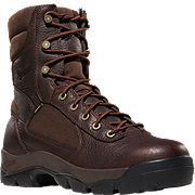 High Country GTX® Hunting Boots