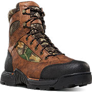 "Pronghorn® GTX® 6"" Mossy Oak® Break-Up® Hunting Boots"
