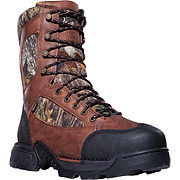 Pronghorn® GTX® Mossy Oak® Break-Up® 400G Hunting Boots