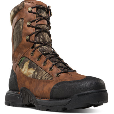 Pronghorn Mossy Oak Break-Up GTX 400G