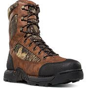 Pronghorn® GTX® Mossy Oak® Break-Up® 800G Hunting Boots
