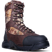Pronghorn® GTX® Realtree® AP HD® 1200G Hunting Boots