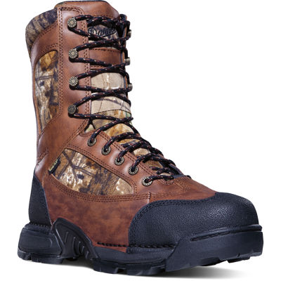 Pronghorn Realtree APG HD GTX