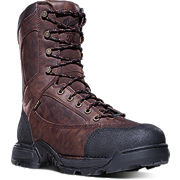 Pronghorn® GTX® Brown All Leather 200G Hunting Boots