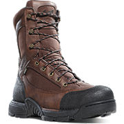 Pronghorn® GTX® Women's Brown 200G Hunting Boots