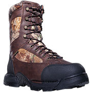 Pronghorn® GTX® Women's Realtree® AP HD® 1000G Hunting Boots