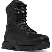 Striker™ II GTX® 400G Uniform Boots