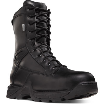 "Striker II EMS 8"" Black NMT"