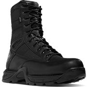 Striker™ II GTX® Uniform Boots