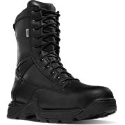 Striker™ II GTX® Side-Zip Non-Metallic Safety Toe Uniform Boots