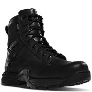 "Striker™ II GTX® 6"" Side Zip Uniform Boots"