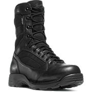 Striker® Torrent GTX® Uniform Boots