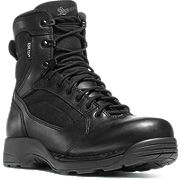 "Striker® Torrent GTX® 6"" Side Zip Uniform Boots"