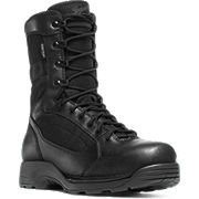 Striker® Torrent GTX® Side Zip Uniform Boots
