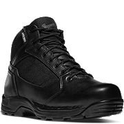Striker Torrent GTX® 45 Uniform Boots