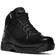 "Women's Striker Torrent 45 4.5"" Black"
