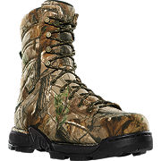 "Pathfinder 8"" Realtree AP 600G"