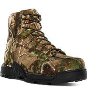 "Pathfinder 6"" Realtree APG"