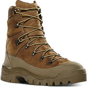 Danner® ICH™ Olive Military Boots