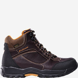 Quantum™ Plus Work Boots