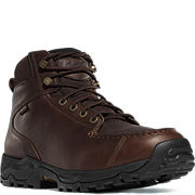 "Fowler 5.5"" Brown GTX"