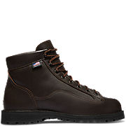 Explorer™ Mens/Womens Hiking Boots