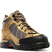 Radical™ 452 GTX® Coffee Hiking Boots
