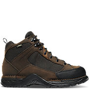 Radical™ 452 GTX® Brown Hiking Boots