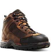 Radical™ 452 GTX® Steel Toe Work Boots