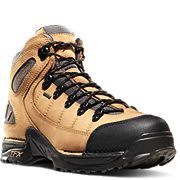 453™ GTX® Tan/Grey Hiking Boots