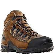 Danner® 453™ GTX® Hunting Boots