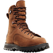 Hawk™ GTX® Mens/Womens 200G Hunting Boots
