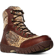 Jackal™ II GTX® Mossy Oak® Brush® Hunting Boots